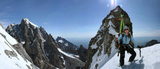 teton panoramic  copyrighted