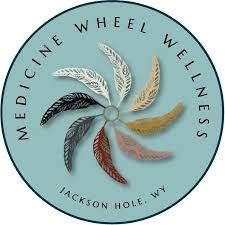 Medicine Wheel Wellness